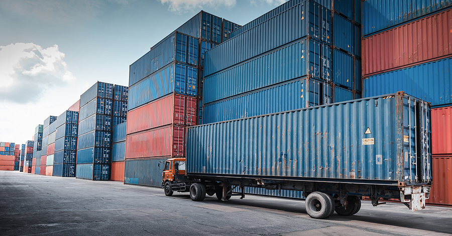 Benefits of LTL Shipping