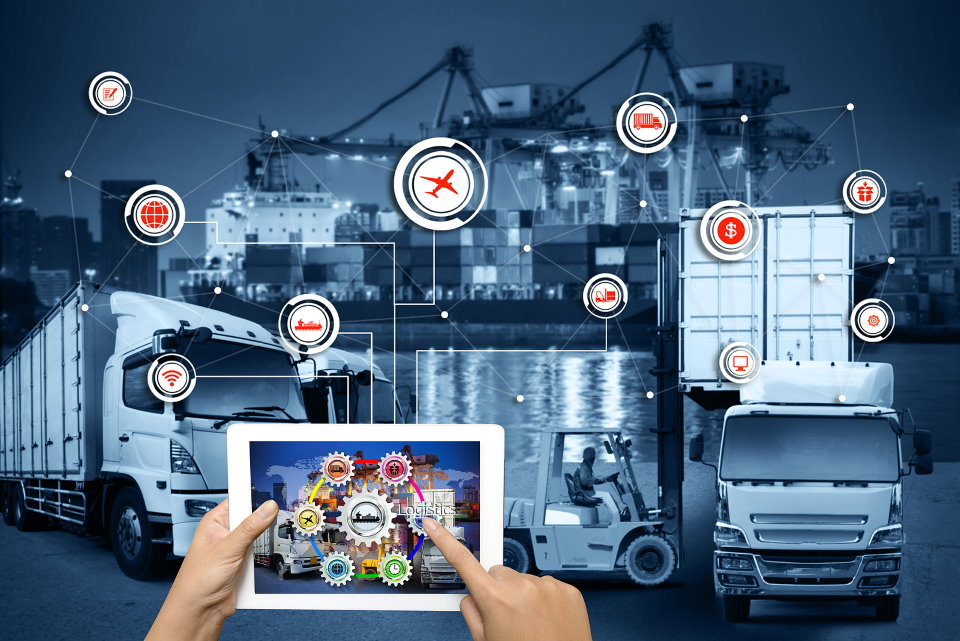 Trucking Partnerships